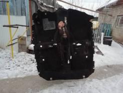 Ковровое покрытие ситроен с 4 б7 1.6 мкпп (2011-2016) хетчбек
