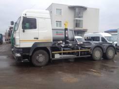 Автосистемы АС-21М4, 2018