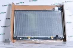 Радиатор основной TOYOTA MARK II