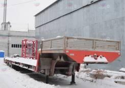 Чмзап 99064, 2012