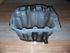 Поддон масляный 11501-90J04-0EP Suzuki DF90/100/115/140. Под заказ