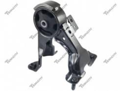 Подушка двигателя AWSTO1092/12371-16350 TNC