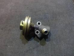 Клапан EGR A15S Nissan