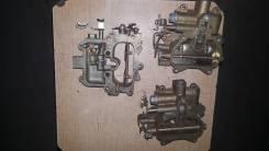 Крышка поплавковой камеры карбюратор К 135 к 126