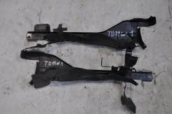 Крепление радиатора Suzuki Escudo TD11W H20A 1996 г.