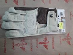 Перчатки кожаные для мотоцикла RSD (США)