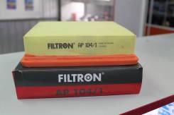 Фильтр воздушный Filtron AP104/1 Honda Civic, CR-V