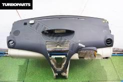 Торпеда в сборе Toyota Belta SCP92 [Turboparts]