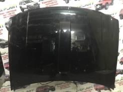 Капот Jeep Grand Cherokee WK/WH