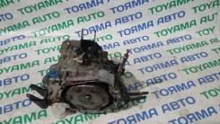 АКПП. Toyota Nadia, ACN10, ACN10H Двигатель 1AZFSE