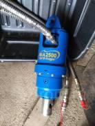 Гидровращатель для гидробура REA 2500
