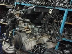 Двигатель в сборе. BMW 5-Series, E39, Е39 BMW 3-Series, E46, E46/2, E46/2C, E46/3, E46/4, E46/5 M52B20, M52B20TU
