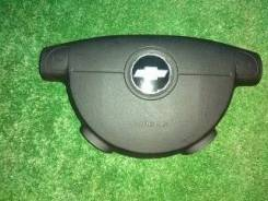 Крышка подушки безопасности Chevrolet AVEO