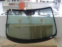 Стекло лобовое Sonata NF 861103K080, переднее