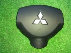 Муляж подушки безопасности Mitsubishi Outlander XL, ASX