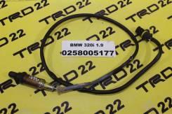 Датчик кислородный BMW 320i 11781437586, Контрактный!
