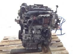 Двигатель в сборе. Citroen Jumpy Peugeot Expert DV6UTED4
