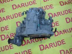 АКПП Honda CR-V RD8 GNLA 4AT