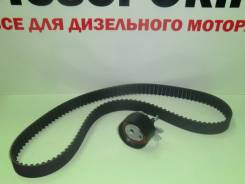 Комплект грм Duster 1.5 crdi K9K