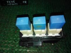Реле Infiniti FX45 , S50, VK45DE
