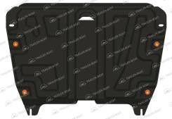 Защита двигателя. Lexus RX350, GGL10W, GGL15, GGL15W, GGL16W Toyota Camry Toyota Highlander 2GRFE