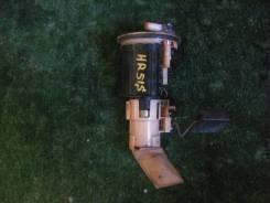Продам Топливный насос в сборе Suzuki Swift HT51S, M13A