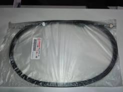 8H4-83560-00 Трос Спидометра Yamaha VK540