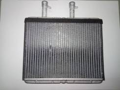 Радиатор отопитель Nissan Sunny 99-05 года в Омске