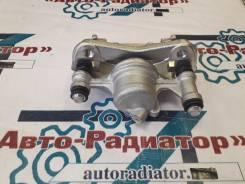 Суппорт тормозной FR Toyota Corolla / Sprinter #E100 / 111 / LVN / CRE