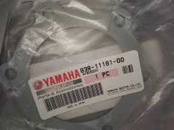83R-11181-00 Прокладка под Головку Цилиндра Yamaha VK540