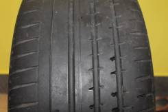 Continental SportContact 2, 265/35ZR19 98Y