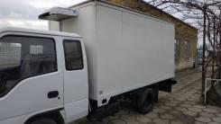 FAW CA1031, 2006