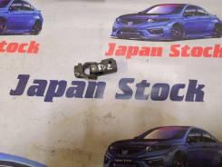Карданчик рулевой. Honda: Acty Truck, Prelude, Vamos Hobio, CR-V, Vamos, Legend, Saber, Acty, Inspire, Vigor, S2000 Acura RL Acura TL Двигатели: E07Z...