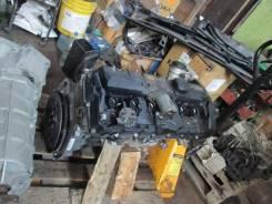 Двигатель в сборе. BMW 3-Series, E90, E91, E92, E93, E90N BMW Z4, E89 BMW 5-Series, E60, E61 N52B25, N52B25A, N52B25UL