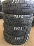 Dunlop Winter Maxx. зимние, 2015 год, б/у, износ 5%. Под заказ