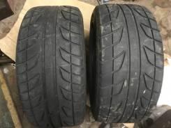 Bridgestone Potenza RE-01, 245/50R16