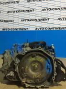 АКПП. Mitsubishi Lancer, CK1A Двигатель 4G13