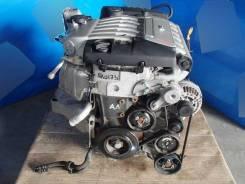 Двигатель в сборе. Volkswagen Touareg, 7LA Volkswagen Phaeton, 3D2 Audi A6, 4F2, 4F5, 4F2/C6, 4F5/C6 Двигатели: BKJ, BMV, BMX, AYT, BKL, BRK, ASN, AUK...