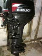 Suzuki DT30