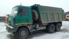 Tatra, 2006