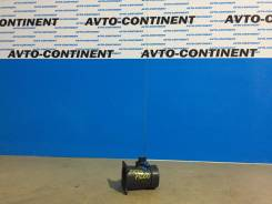 Расходомер воздушный 22680-7S000 (Nissan)