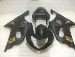 Комплект пластика Suzuki GSX-R 600-750-1000 K1-K2