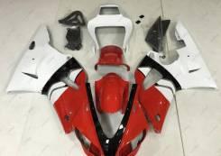 Комплект пластика Yamaha YZF R1 1998 1999 98 99