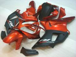 Комплект пластика Yamaha YZF R1 2000 2001 00-01
