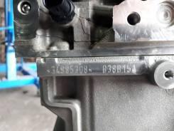 Двигатель B38B15A BMW F20 F21 1.5