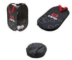Сумка для формы DFG Laundry BAG черный DG2801-0100