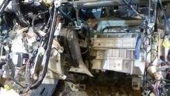 Корпус отопителя. Lexus GX470, UZJ120 2UZFE