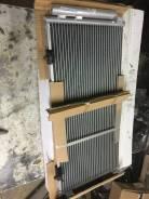 Радиатор кондиционера Subaru Impreza/Forester