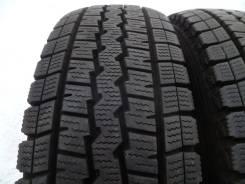 Dunlop Winter Maxx SV01. Всесезонные, 5%, 4 шт