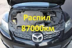 АКПП. Mazda CX-7, ER3P L3VDT